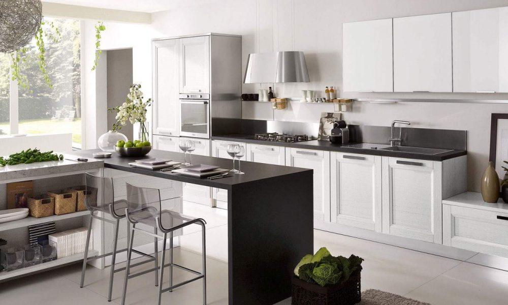 Cucina Stosa Dolcevita Prezzo | [progettare Cucina Ikea ...
