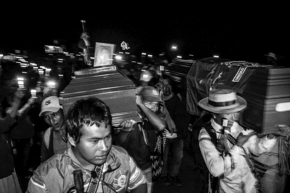 foto: Camilo Ara