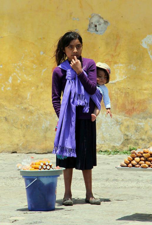 FOTO: ELIZABETH RUIZ /CUARTOSCURO.COM