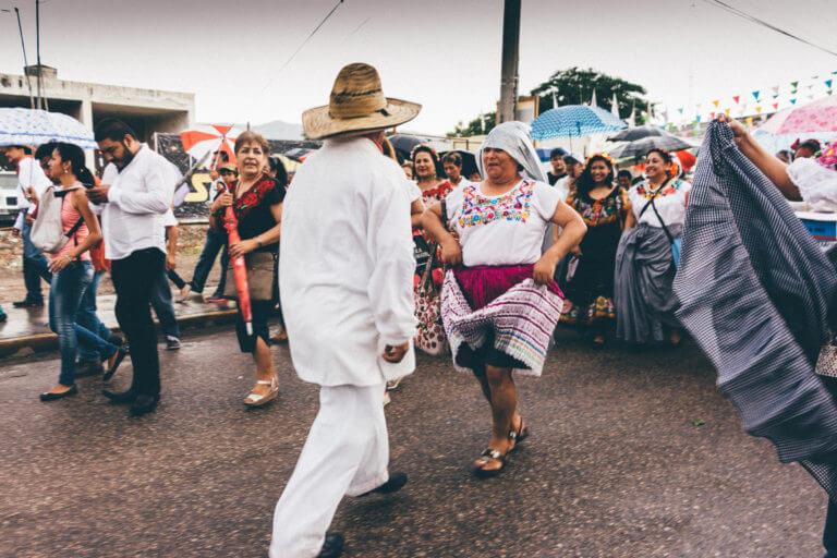 foto Chiapas Paralelo