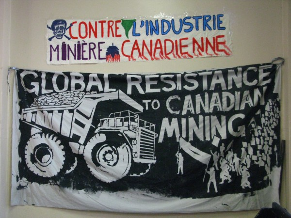 TPP mural