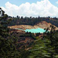 Guatemala ¿Por Qué La Minería Es Cuestionable?