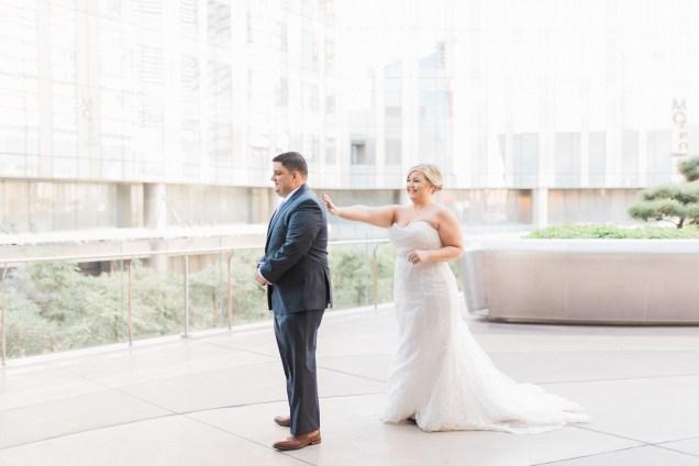Wedding Planners Las Vegas