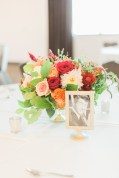 Wedding Planners Las Vegas