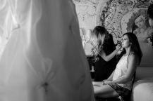#bride, #desirableeventsbydesi, #lasvegas, #love, #lasvegasweddingplanners, #weddingplannerslasvegas, #slslasvegas, #lasvegaswedding, #wedding, #reception, #ceremony, #weddingbouquet, #weddingdress, #bridesmaid, #groomsmen, #groom, #flowergirl, #confetti, #poolparty, #lasvegaspool, #slsweddings