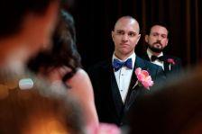 #bride, #desirableeventsbydesi, #lasvegas, #love, #lasvegasweddingplanners, #weddingplannerslasvegas, #slslasvegas, #lasvegaswedding, #wedding, #reception, #ceremony, #weddingbouquet, #weddingdress, #bridesmaid, #groomsmen, #groom, #flowergirl, #confetti, #poolparty, #lasvegaspool