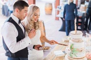 Historic-Fifth-Street-School-Las-Vegas-Wedding-Photographer-132
