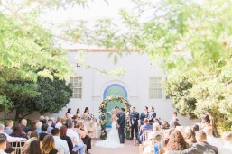 Historic-Fifth-Street-School-Las-Vegas-Wedding-Photographer-78