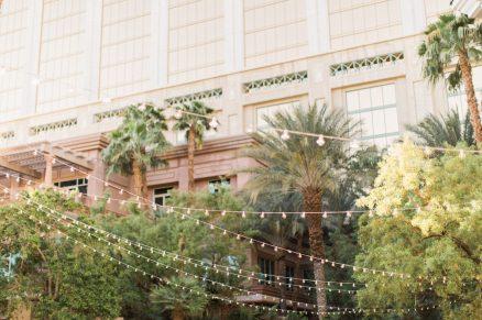 Four-Seasons-Las-Vegas-Wedding-Photographer-32