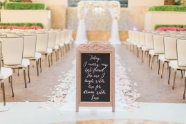 Four-Seasons-Las-Vegas-Wedding-Photographer-33