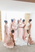 Four-Seasons-Las-Vegas-Wedding-Photographer-5