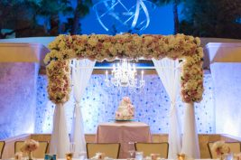 Four-Seasons-Las-Vegas-Wedding-Photographer-92