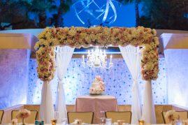 Four-Seasons-Las-Vegas-Wedding-Photographer-92
