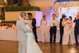 Four-Seasons-Las-Vegas-Wedding-Photographer-96