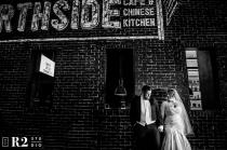 206-CJ-SLS-wedding-las-vegas-2017ther2studio-2