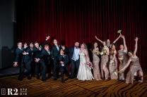293-CJ-SLS-wedding-las-vegas-2017ther2studio