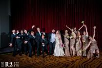 293-CJ-SLS-wedding-las-vegas-2017ther2studio