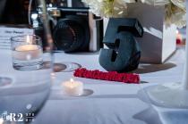 306-CJ-SLS-wedding-las-vegas-2017ther2studio