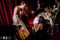 455-CJ-SLS-wedding-las-vegas-2017ther2studio