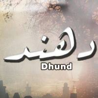 Dhund ~ Episode 2 Review