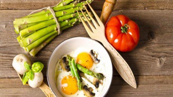 Les repas au quotidien en diététique chinoise