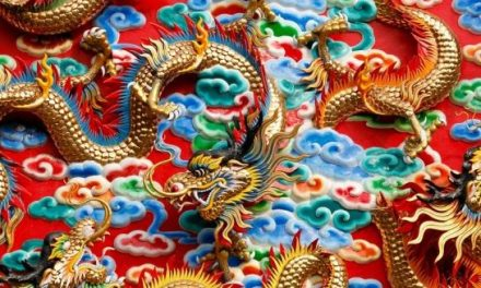 Et si je testais la Médecine Traditionnelle Chinoise (MTC) ?