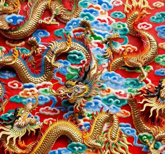 Et si je testais la Médecine Traditionnelle Chinoise ?