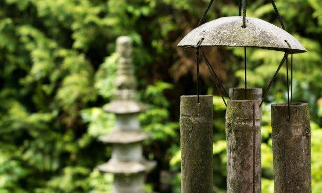 Le taoïsme comme outil de développement personnel