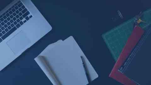 Complete Java SE 8 Developer Bootcamp – OCA Prep Included