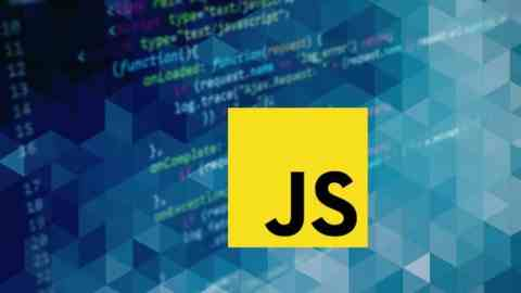 JavaScript Design Patterns: 20 Patterns for Expert Code