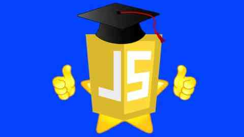JavaScript Basics for Beginners Introduction to coding