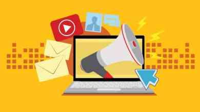 Digital Marketing Course to become Expert Digital Marketer