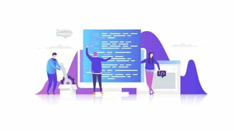 Master Java Reactive Programming with RxJava 2
