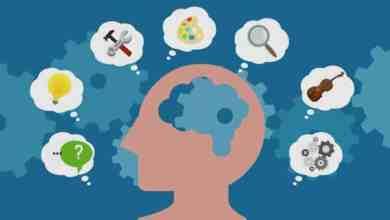 Unleash Your Creative Mind