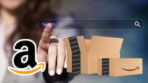 Amazon FBA Tycoon - Private Label Product Research