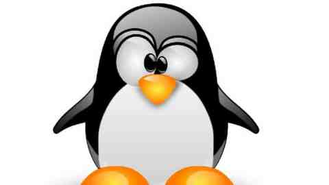 Linux Server Administration Made Easy with Hands-on Training
