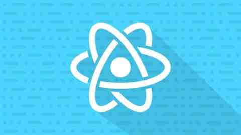 React JS - Build real world JS apps & deploy on cloud