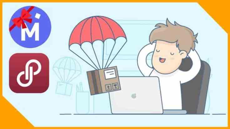 eCommerce Retail Dropshipping on Poshmark & Mercari Download
