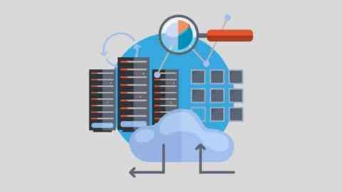 SQL Course For Beginners: Learn SQL Using MySQL Database