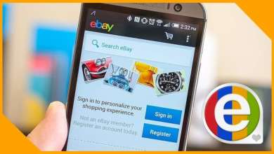 eBay Drop Shipping Innovation