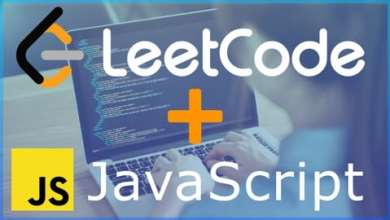 JavaScript & LeetCode | The Ultimate Interview Bootcamp