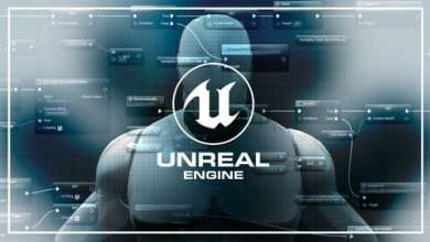 Unreal Engine 4 Class: Blueprints