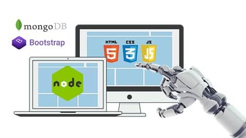 The Result-Oriented Web Developer Course