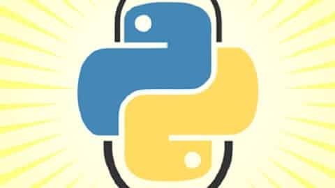Learn Advanced Python Concepts