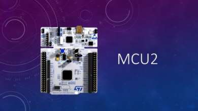 Mastering Microcontroller : TIMERS, PWM, CAN, RTC,LOW POWER