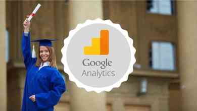 Google Analytics Certification: Become Certified & Earn More