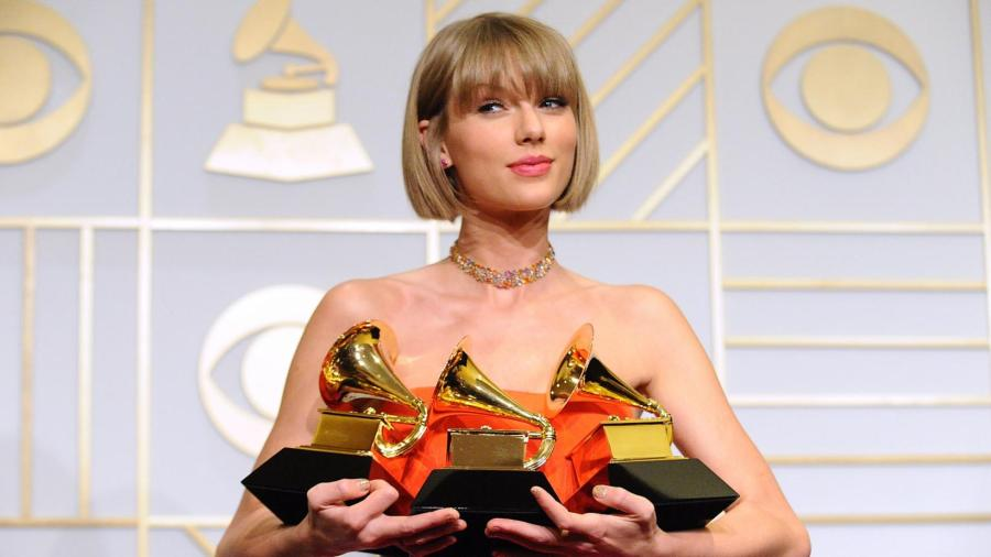 Taylor Swift S Albums Ranked From Worst To Best