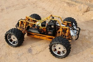 best starter rc car to pick
