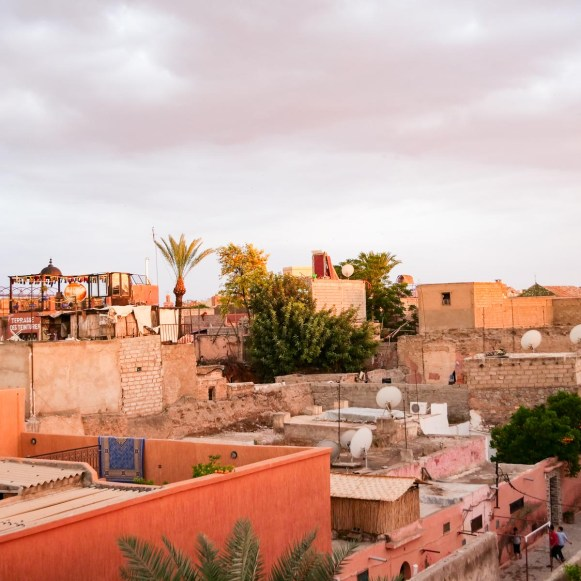 view_marrakesh