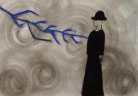 New artwork all 3rd June 2013 009